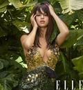Selena Gomez фото #22