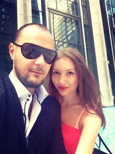 Sergey Baranov, 13 августа , Чебоксары, id16221620