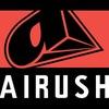 Airush Russia