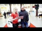 Каха в Автомаме покупает авто в кредит