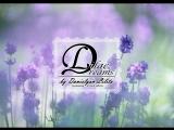 Комплект Антик от мастерской LilacDreams