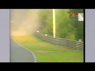 BMW+V12+LMR+-+Прототип+гонок+Le+Mans.+История+удивительной+победы+и+обзор+моделей+с+V12+от+BMW..mp4