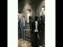 ㅤ Чан Ки Ён в 'Instagram' аккаунте брата в разделе сторис @
