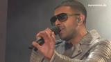 Jay Sean &amp Sean Paul - Make My Love Go (Eurovision 2016 Live)