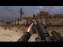 [ShokerTeam] Stalker CoP, Shoker Weapon Mod 3.0, Прицелы (часть 1)