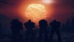 В сети появились подробности о сюжете Fallout76 в избежание спойлеров мы не публикуем данную информацию, ознакомиться с сюжетом вы можете по ссылке ниже: