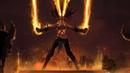 World of Warcraft как становятся охотниками на демонов Вирмвуд