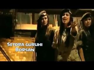 Setora guruhi - Borsan | ������ ������ - ������