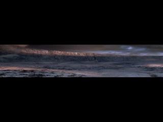 Крылья – За стеной | Behind the wall | Игра Престолов | Game of Thrones
