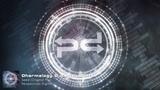 Dharmalogy &amp Sanjay Dutta - Seed (Original Mix) Perspectives Digital