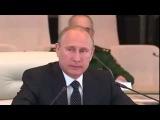 09.05.2014 Путин: Атака ядерным оружием!!!! Россия готова. Новости за последний час