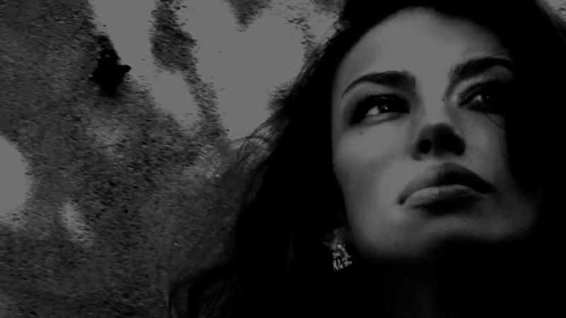 Madalina Ghenea Ca valait la peine