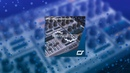 Frainbreeze - Spire Trance Essentials Vol. 1