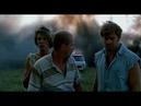 Трио (Криминальная драма, роуд-муви. 2002) HD
