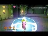 Смотреть ВИНКС Клуб #7 игра как мультик для детей Winx Club game online movie