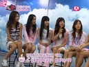 SNSD - Girls Go To School Episode: 8 (Eng Sub) (Full)