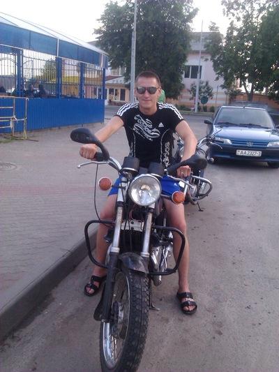Виктор Устюжанин, 5 января , Санкт-Петербург, id226083227
