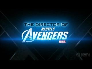 Агенты ЩИТа, [Щ.И.Т.] / Marvel's Agents of [S.H.I.E.L.D.] Способности. Суть. Экстрасенсорные, Психокинетические Исследования.