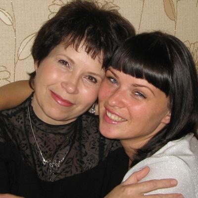 Tanya Еськова, 25 июня , Владимир, id58850511