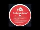 The rurals ★ corker ★ knee deep break a lot dub remix ★ 2000