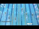 Women's 400m Freestyle Final | Commonwealth Games 2014