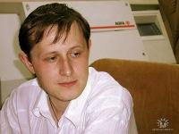 Dmitry Titov, 4 октября , Заринск, id179852115