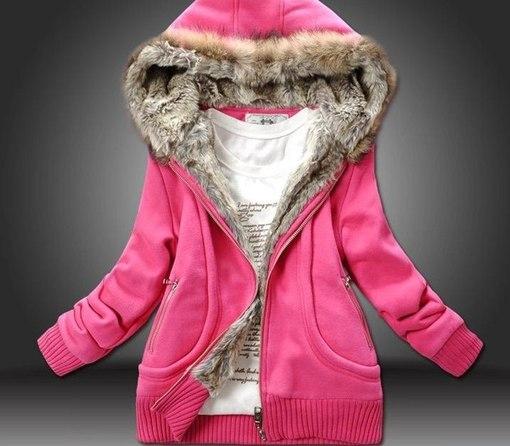Модная одежда из китая дешево