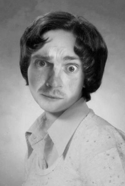 Денис Сапего, 4 сентября 1983, Санкт-Петербург, id1498469