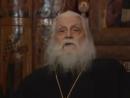 Проповедь епископа Василия Родзянко на праздник Собора Архистратига Михаила и прочих Небесных Сил Бесплотных