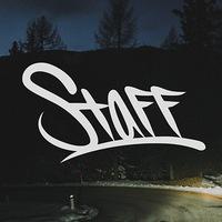 white_wolf_shopp