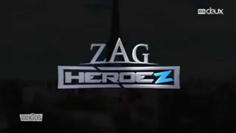 Новая серия леди баг и супер кот день героев ч 1 Катализатор 2 сезон 24 серия