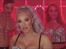 Bedroom - Laci Kay Somers (Official Music Video 2018)