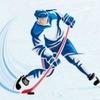 КХЛ   НХЛ   Новости