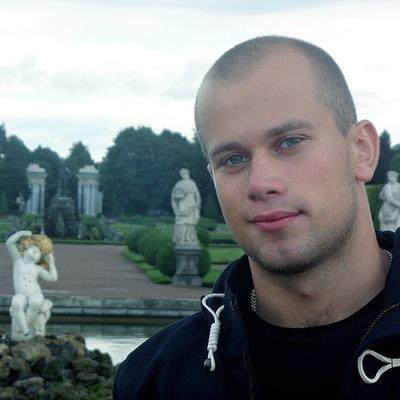 Александр Карцев, 7 января 1991, Норильск, id20073480