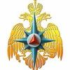 МЧС Калининград