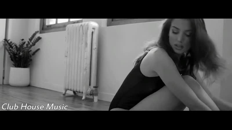 Noora Noor - Gone With The Wind (Haris Kate Remix) (vk.com/vidchelny)