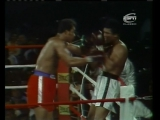 ESPN Ringside. TOP 10 HEAVYWWEIGHTS (Jack Dempsey, Muhammad Ali, Joe Louis) (2005)