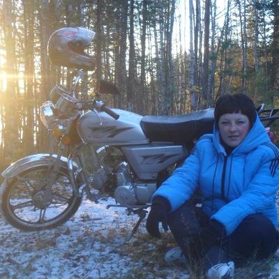 Олеся Абраменкова, 3 апреля 1983, Таганрог, id148652374