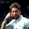 """Football • Soccer • Futbol on Instagram: """"Ramos's Most Memorable Goals 🤘"""""""
