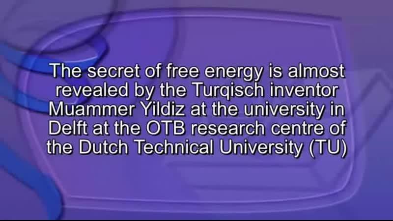 Muammer Yildiz démonte son moteur magnétique à énergie libre. ( 478 X 854 ).mp4