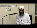 Описание РАЯ и как тебя будут встречать ! Шейх Хасан Али