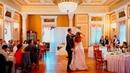 Свадебный танец. Наш Первый Танец под песню Максима Фадеева и Наргиз-Вдвоём.