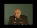 Кто такой Путин Запрещенное видео на ТВ Полная версия
