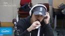 170825 SAM KIM '~42' 라이브 Live