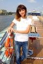 Марина Петрова из города Москва