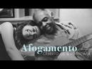 Roberta Sá e Gilberto Gil Afogamento