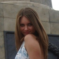 Раиса Андреевна