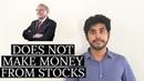 How Warren Buffett's Berkshire Hathaway Makes Money