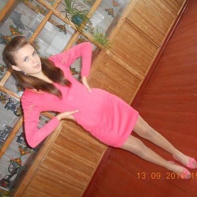 Лена Ткаченко, 13 января , Москва, id143670740