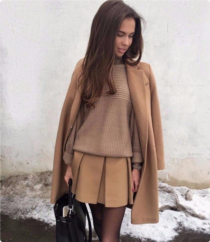 Модная подборка №347